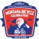 Bitterroot Trail Brings Community Together for Montana Bicycle Celebration, July 15 – 17
