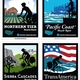Making Business Count in the Adventure Cycling Route Network