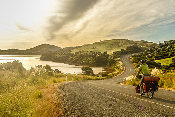 bike touring 101 how to department adventure cycling association