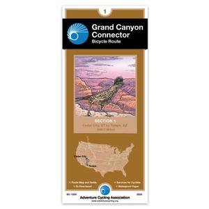 Grand Canyon Connector