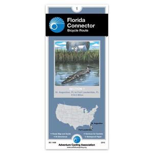 Florida Connector