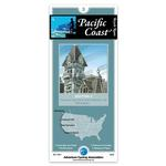 Pacific Coast Route Section 3