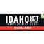 Idaho Hot Springs Mt Bike Route Set GPX Data