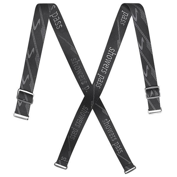 9530ac329 Showers Pass Suspenders - Rain Gear