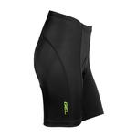 Canari Pro Gel Women's Cycling Shorts