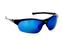XX2i Optics France 1 Polarized Sport Reader Sunglasses