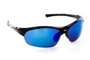 XX2i Optics France 1 Polarized Sunglasses