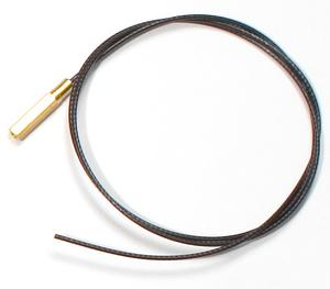 Ortlieb Ultimate 4-6 replacement cable
