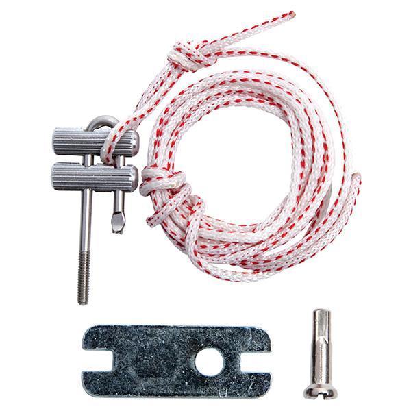Morrison-Barrios FiberFix Spoke Replacement - Tools & Accessories