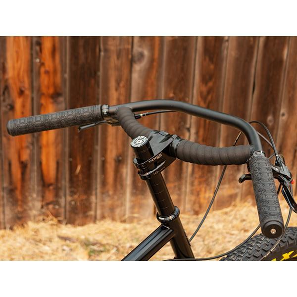 Jones Bikes Loop H-bar 710mm Butted Aluminum - Handlebars ...