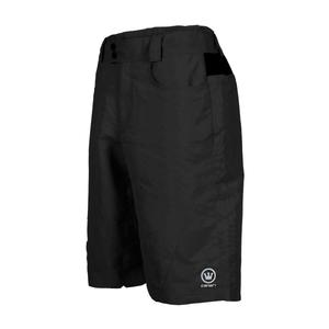 Canari Atlas Gel Shorts