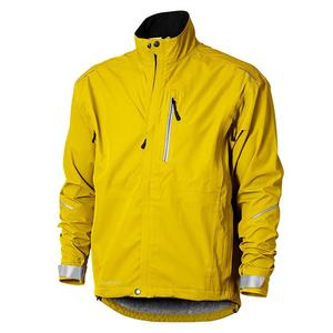 Showers Pass Transit Jacket CC