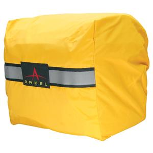 Arkel Rain Covers
