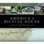 America's Bicycle Route - The Story of the TransAmerica Bicycle Trail