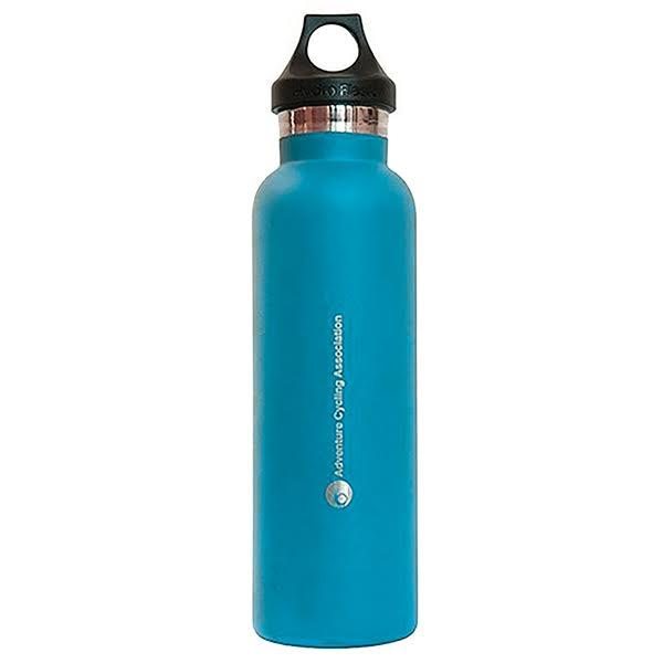 382a2cf57c Adventure Cycling Association Double-Walled Hydro Flask® Bottle ...