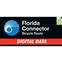 Florida Connector GPX Data