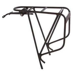 Planet Bike K.O.K.O Cargo Rear Rack
