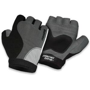 Planet Bike Gemini Cycling Gloves