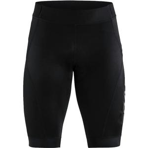 Craft Essence Cycling Short