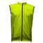 ArroWhere Windproof Vest