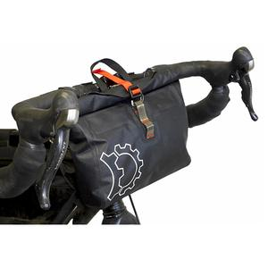 Revelate Designs Egress Handlebar Bag