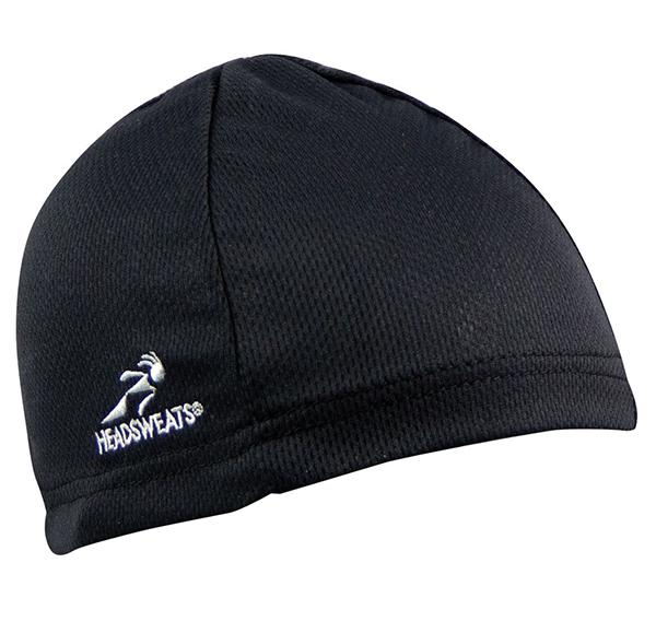 aff36f8185e Headsweat Eventure Skull Cap - Head Hands Feet