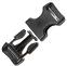 Ortlieb Stealth Buckle Set E146