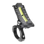 CyclClimb Bike Inclinometer