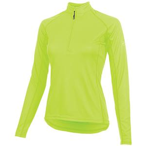 Canari Optic Nova Jersey Women's - Long Sleeve