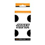 Jones Bikes Bar Tape / Wrap