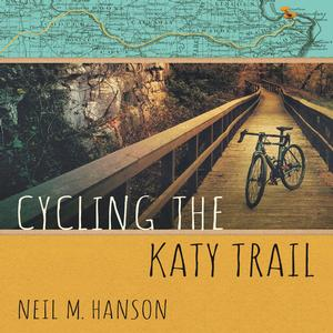 Cycling the Katy Trail