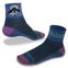 Adventure Cycling Association Bike Travel Weekend Socks