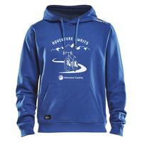 Adventure Cycling Association Hoodie