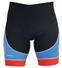 Adventure Cycling Association Signature Cycling Short
