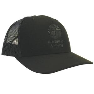 Adventure Cycling Association Logo Trucker Hat