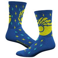 Defeet Four Season Socks