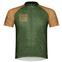 Adventure Cycling Association Great Divide Jersey