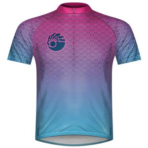 Adventure Cycling Association Bolt Jersey - Women's