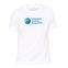 Adventure Cycling Association Logo'd T-Shirt
