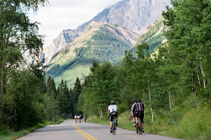 Bicycle Tour Of Colorado 2020 2020 Colorado Classic High Country   Van | Guided Tours