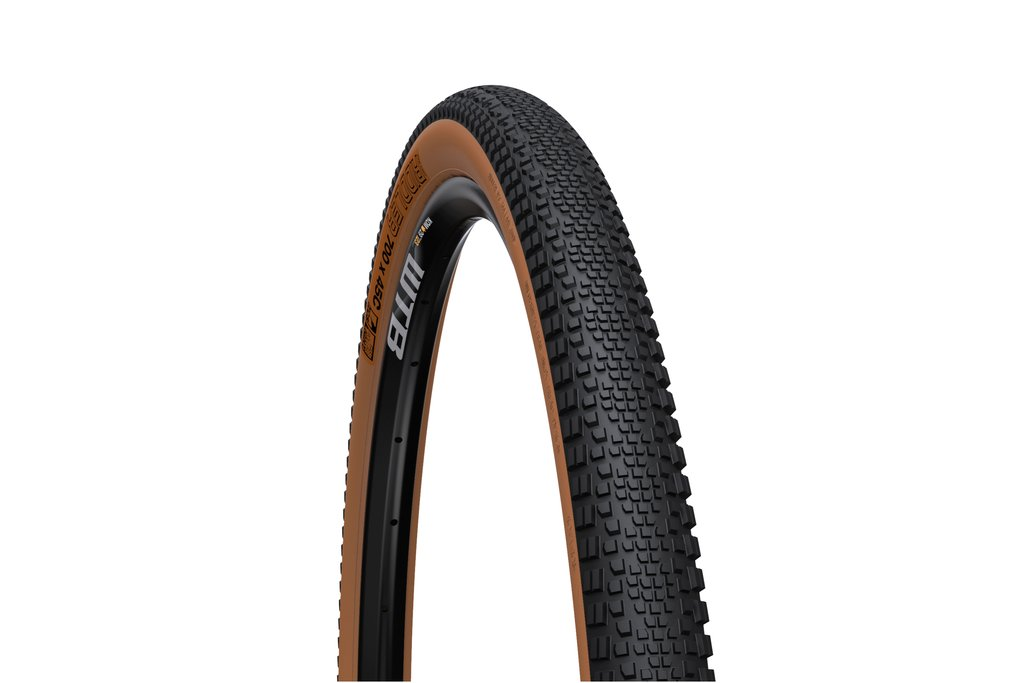 WTB Riddler 45 Tire