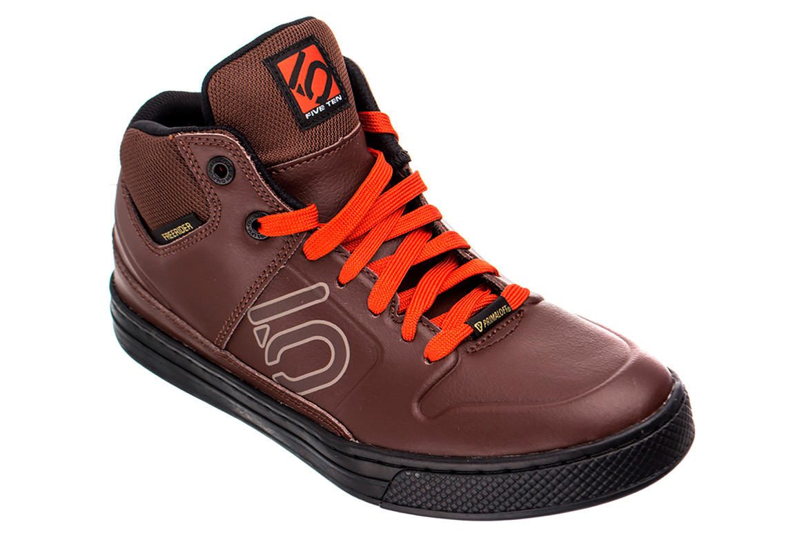 Five Ten Freerider EPS shoe
