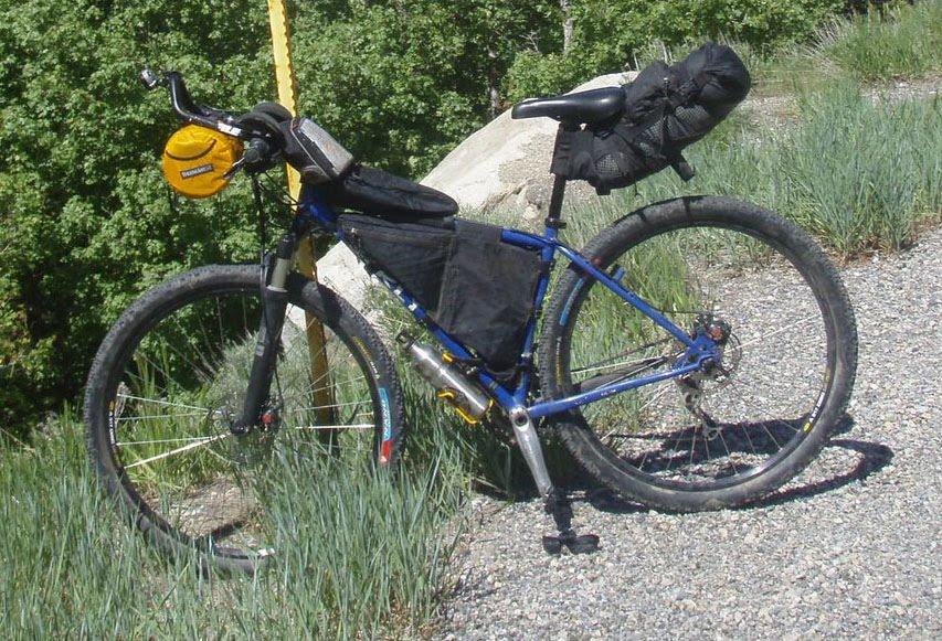 b0f007642 Adventure Cycling Association