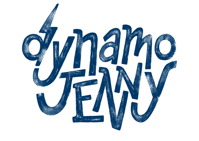 Dynamo Jenny newsletter from Adventure Cycling Association