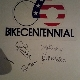 An Interview with the Founding President of the Bikecentennial Board of Directors