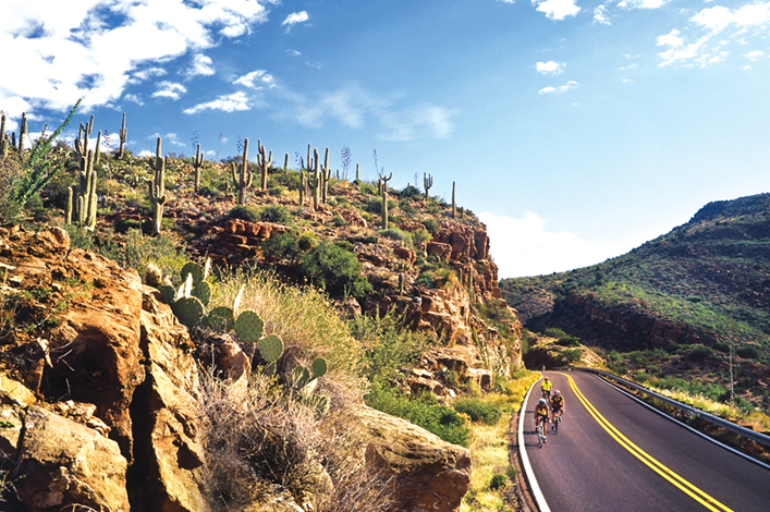 2018 southern arizona road adventure spring guided tours