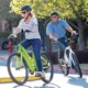 PeopleForBikes Answers Ten Commonly Asked Questions About eBikes