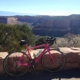 Corporate Spotlight: At Your Pace Freestyle Cycling Adventures