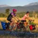 Register for Montana Bicycle Celebration Ride on the Bitterroot Trail