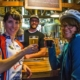 Bikes and Beer and Building the U.S. Bicycle Route System